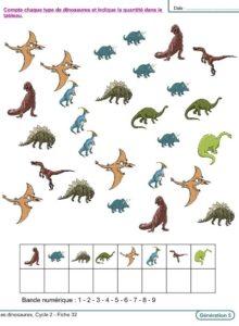 generation5dinosaures2