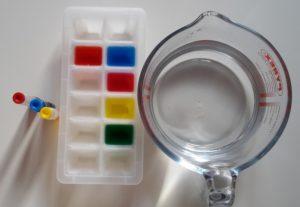 eauglaconscolores3