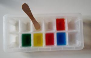 eauglaconscolores4