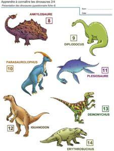 generation5dinosaures1