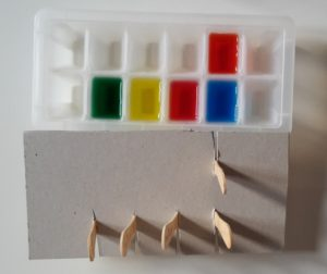 eauglaconscolores6